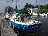 Sabre Sailboats For Sale By Owner