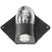 led-masthead-deck-light-combo-steaming-light-17