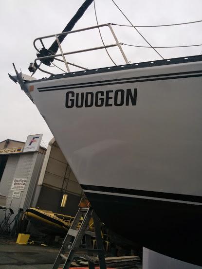 gudgeon1