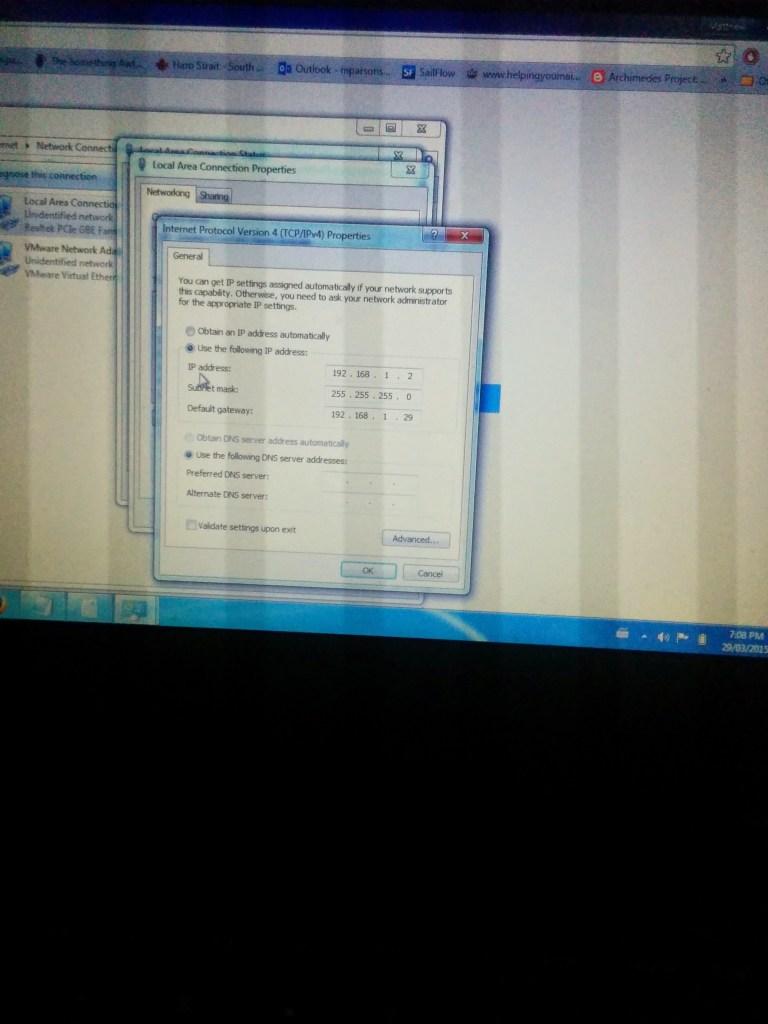 wpid-wp-1430157675380.jpg