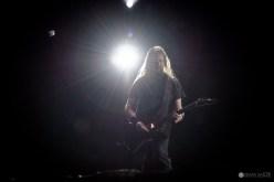 Amon Amarth-Juni16 -AdrianSailer-3