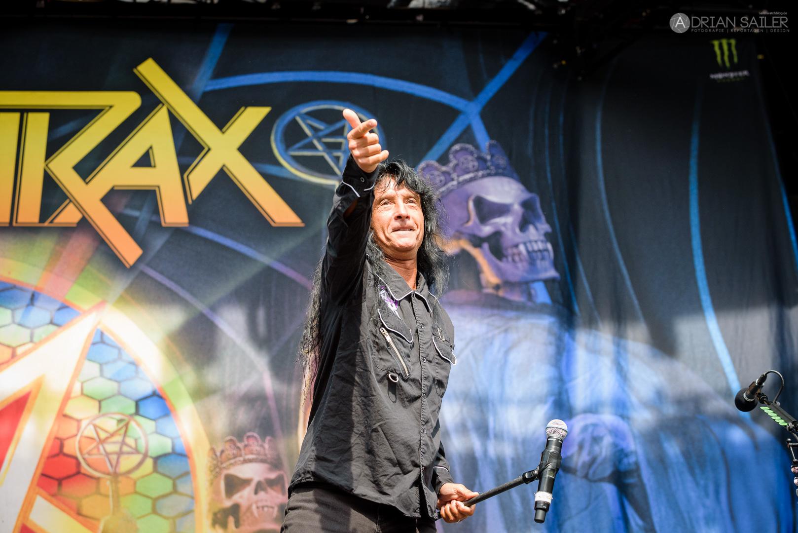Anthrax2016-4