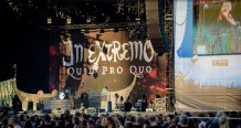 In Extremo2016