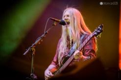Nightwish2016-14