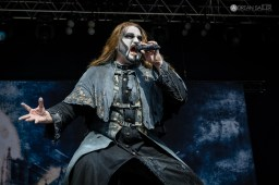 Powerwolf2016-12