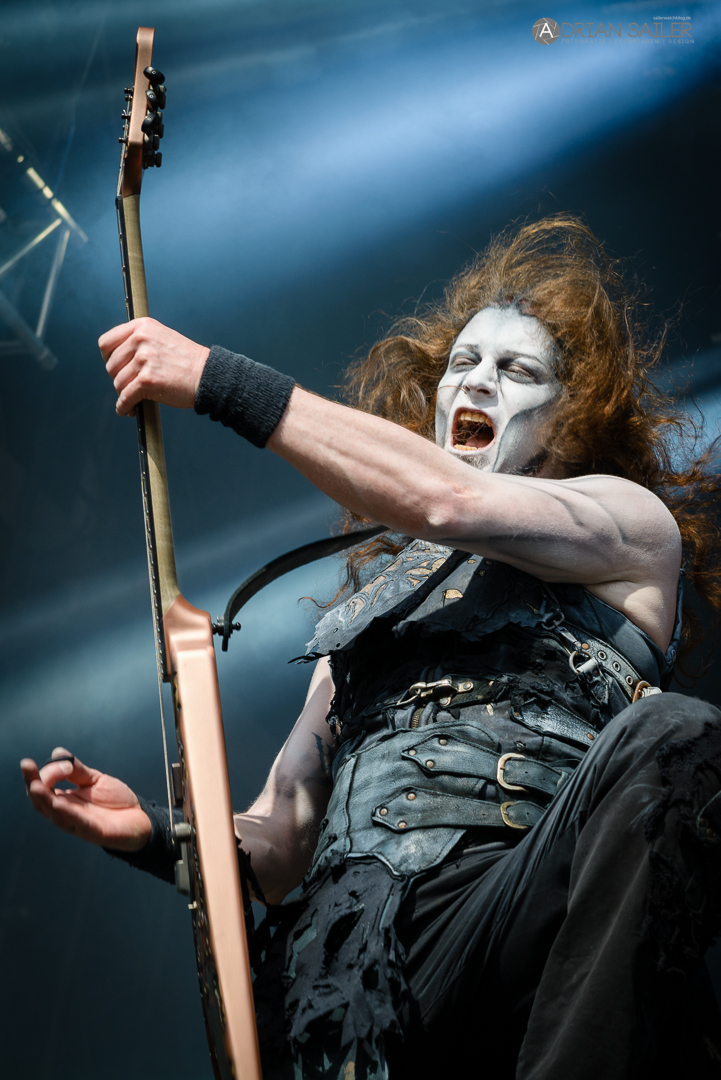 Powerwolf2016-13