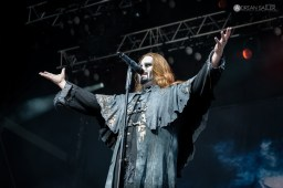 Powerwolf2016-4