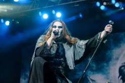 Powerwolf2016-8