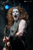 Powerwolf2016-9