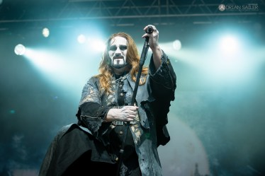 Powerwolf2016