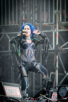Arch Enemy- SummerBreeze 2016- AdrianSailer-7