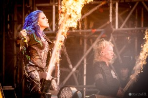 Arch Enemy- SummerBreeze 2016- AdrianSailer-9