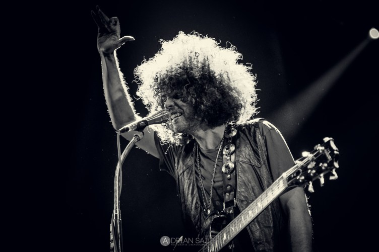 Wolfmother z7 14