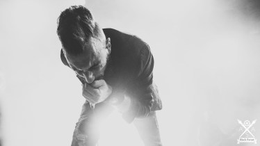 Caliban - Knockdown 2016 - Adrian Sailer