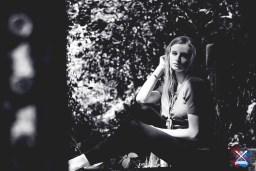 Charlotte Sander-July18 -AdrianSailer-5