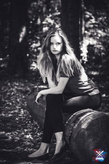 Charlotte Sander-July18 -AdrianSailer