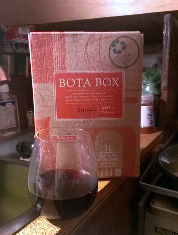 bota-box-wine