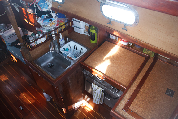 seafarer-galley-after-3
