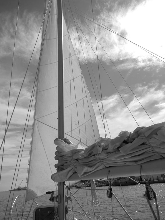 sailing_jib_small