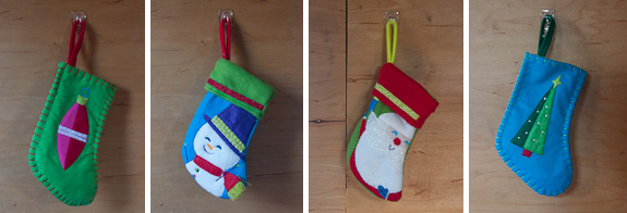 Sailboat_holiday_stockings
