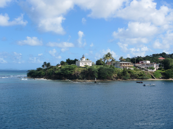 vieques_isabel