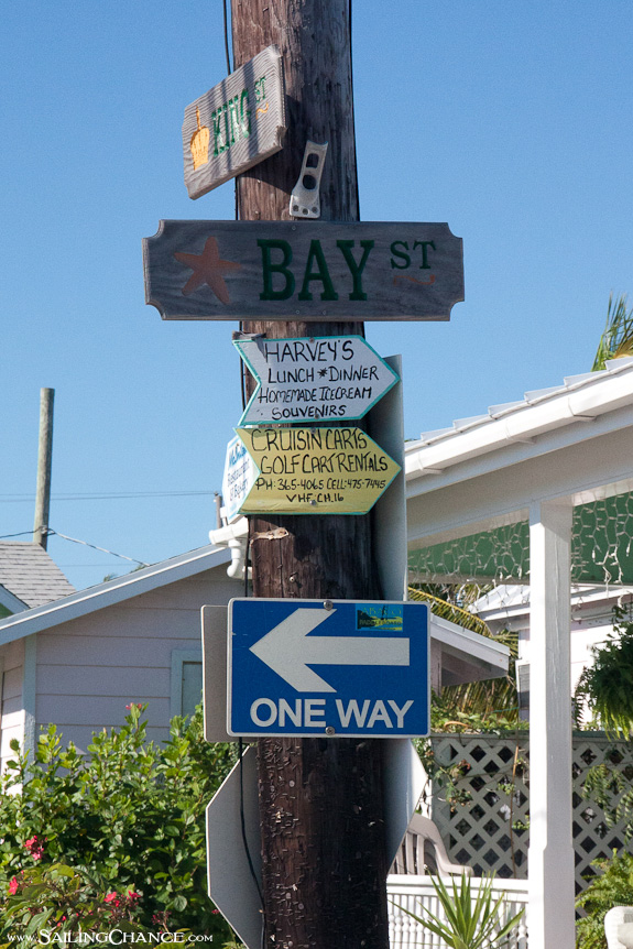 Green_Turtle_signs