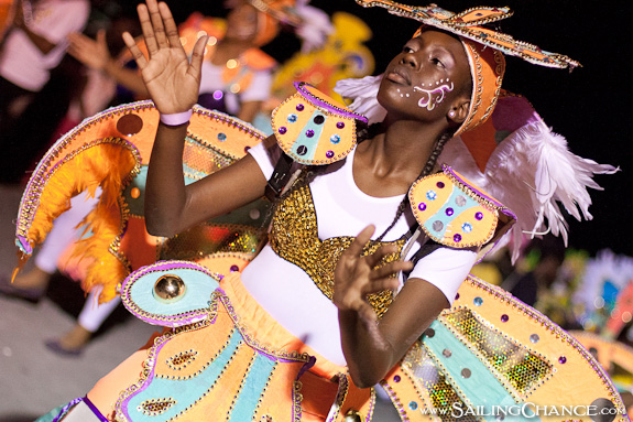 Marsh_Harbour_Junior_Junkanoo