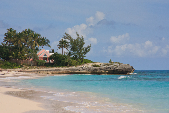 Hope_Town_Bahamas-Beach