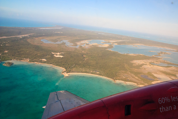 eleuthera_aerial_airplace