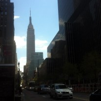 Empire_State_building_NYC