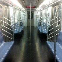 empty_nyc_subway