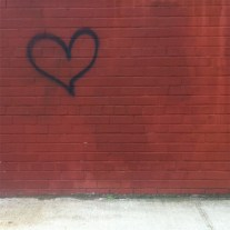 heart_grafitti_williamsburg