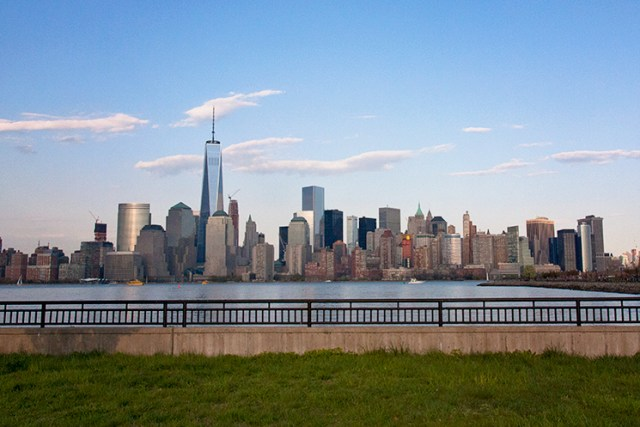 new_york_skyline