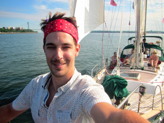 jason_selfie_sailboat