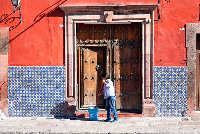 mexico_street_sweeper