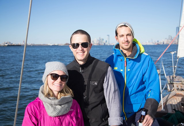 Family_Sailing_NYC