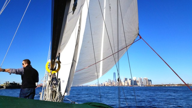 NYC_Sailing_jib
