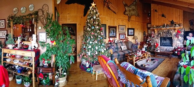 Holiday_Home_cabin