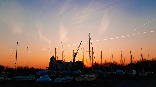 LLM_boatyard_sunset