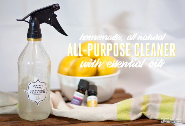 homemade_cleaner_diy