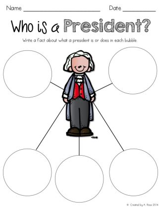 Presidents Day Freebies