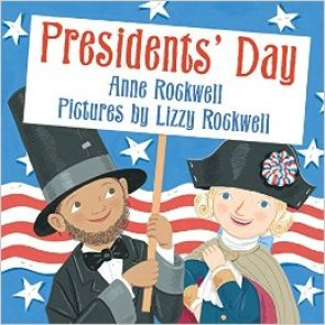 presidents day ideas