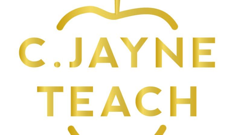 C. Jayne Teach Goodies