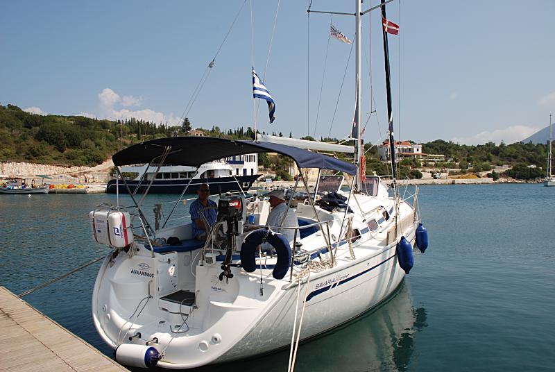 yacht-charters-greece-3.jpg