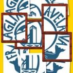 Fraglia della Vela Riva del Garda