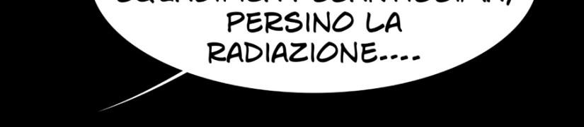 Cinico Sailing: Riflessioni sul caso Scugnizza