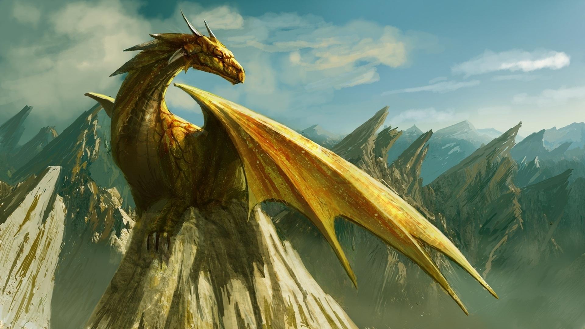 """Résultat de recherche d'images pour """"dragon"""""""