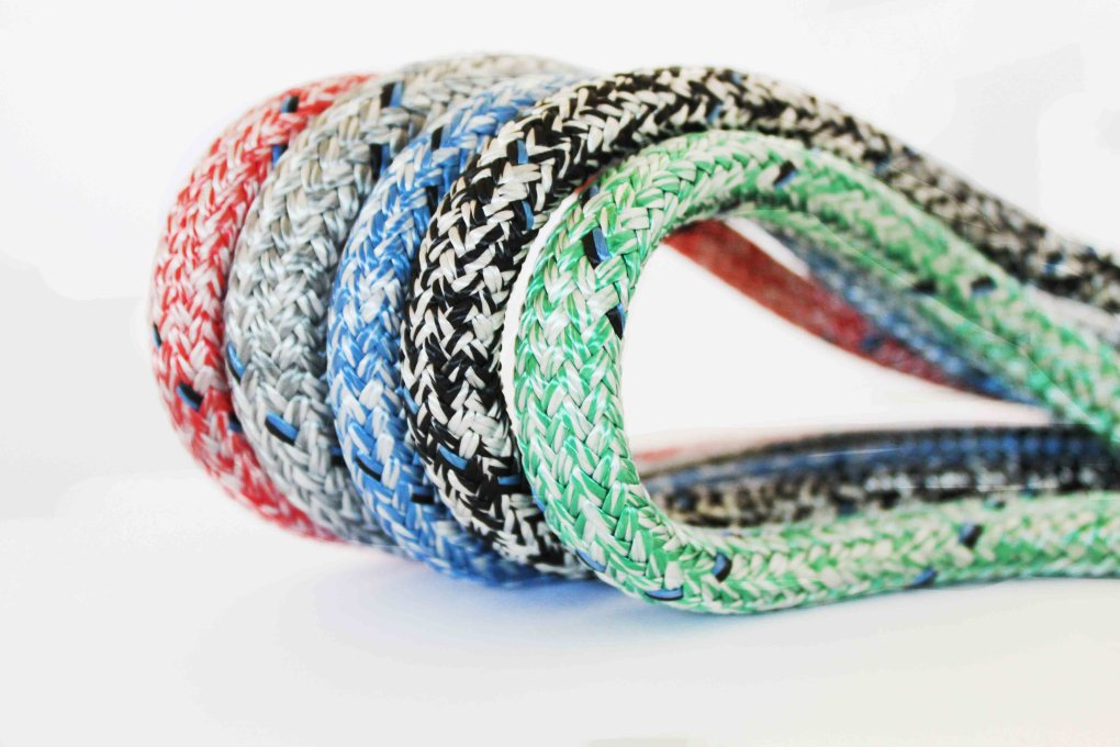 Marlow new eco rope