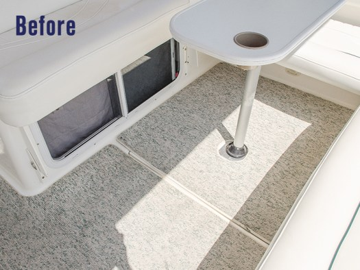 Remove Black Mold From Boat Carpet Lets See Carpet New