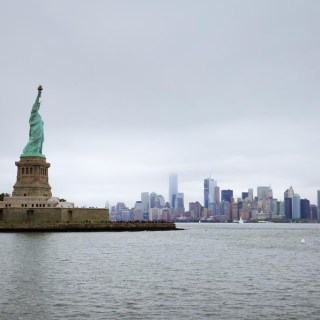 Top tips for visiting the Statue of Liberty | Sails & Spices